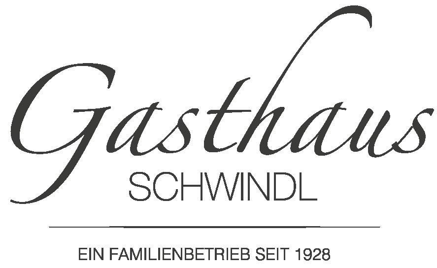 GASTHAUS SCHWINDL - Ein Familienbetrieb seit 1928